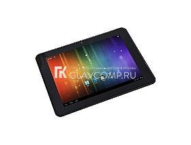 Ремонт планшета Merlin Tablet 8