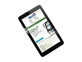 Ремонт планшета Merlin Tablet PC 7