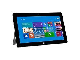 Ремонт планшета Microsoft Surface 2