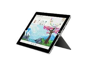 Ремонт планшета Microsoft Surface 3