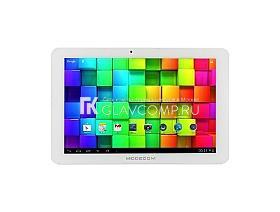 Ремонт планшета Modecom FreeTAB 1014 IPS X4