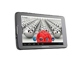 Ремонт планшета Modecom FreeTAB 7004 HD X2 Dual