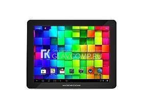 Ремонт планшета Modecom FREETAB 9706 IPS2 X4