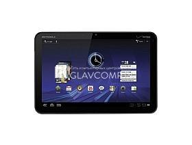 Ремонт планшета Motorola XOOM