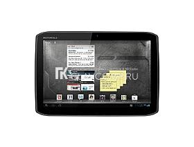 Ремонт планшета Motorola xyboard 10.1