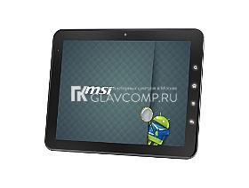 Ремонт планшета MSI Enjoy 10