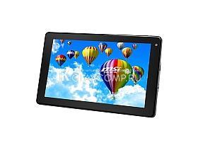 Ремонт планшета MSI Enjoy 7 Plus