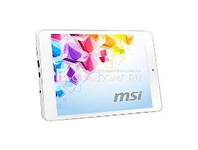 Ремонт планшета MSI Primo 81