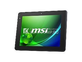 Ремонт планшета MSI Primo 91