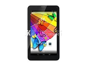 Ремонт планшета MyTab COMO U51GT