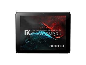 Ремонт планшета NavRoad NEXO 10