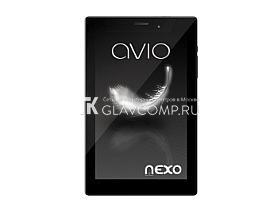 Ремонт планшета NavRoad NEXO AVIO