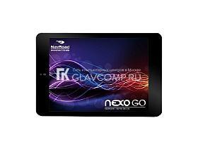 Ремонт планшета NavRoad NEXO GO