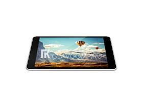 Ремонт планшета Nokia N1