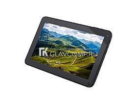 Ремонт планшета Nomi A10100
