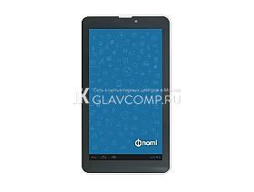 Ремонт планшета Nomi C07001