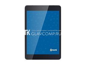Ремонт планшета Nomi C07850