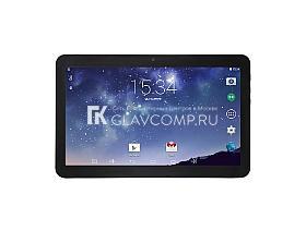 Ремонт планшета Nomi C10102