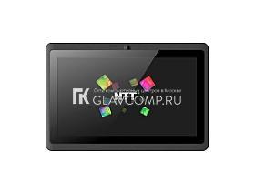Ремонт планшета NTT 207B