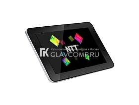 Ремонт планшета NTT 307B