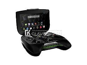 Ремонт планшета NVIDIA SHIELD Portable