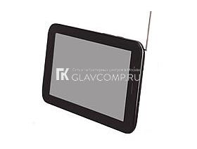 Ремонт планшета Odeon tvtab-701