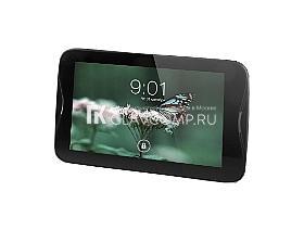 Ремонт планшета OPRIX T702