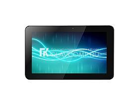 Ремонт планшета Overmax Base 9