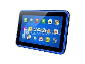 Ремонт планшета Overmax EduTAB2