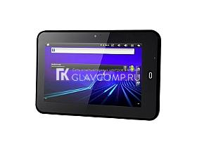 Ремонт планшета Overmax OV-TB-02