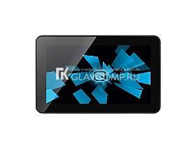 Ремонт планшета Overmax Quattor 10