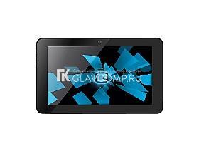 Ремонт планшета Overmax Quattor 7