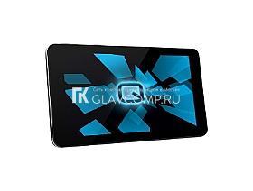 Ремонт планшета Overmax Quattor 7 2
