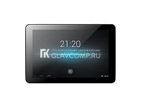Ремонт планшета Overmax Steelcore 10 3