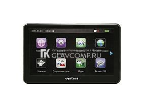 Ремонт планшета Oysters Chrom 6000