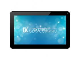 Ремонт планшета Oysters T104B 3G