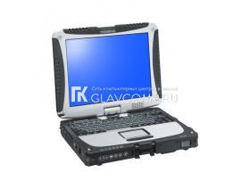 Ремонт планшета Panasonic Toughbook 19