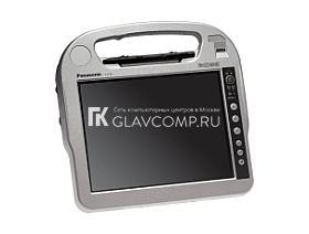 Ремонт планшета Panasonic Toughbook CF-H2