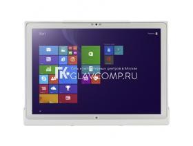 Ремонт планшета Panasonic Toughpad 4K UT-MB5