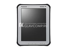 Ремонт планшета Panasonic Toughpad FZ-A1