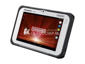 Ремонт планшета Panasonic ToughPad FZ-B2