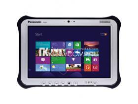 Ремонт планшета Panasonic Toughpad FZ-G1mk2