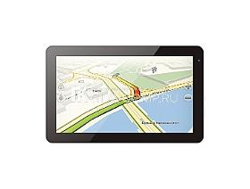 Ремонт планшета Perfeo 1032-3G