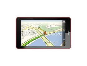 Ремонт планшета Perfeo 7012-3G