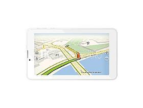 Ремонт планшета Perfeo 7042-3G
