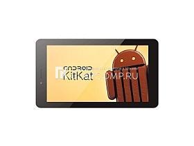 Ремонт планшета Perfeo 7052-3G