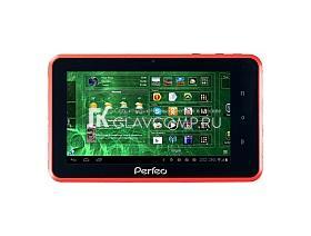 Ремонт планшета Perfeo 7123W