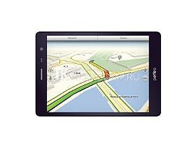 Ремонт планшета Perfeo 7909-IPS
