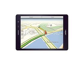 Ремонт планшета Perfeo 7919-IPS