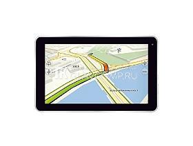 Ремонт планшета Perfeo 9032-3G